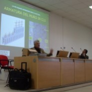 Workshop c/o ACasa -area CLIMATICA pad. 2