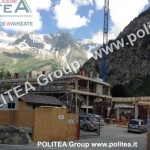 POLITEA.Grand_.Hotel_.Courmayeur.-3[1]